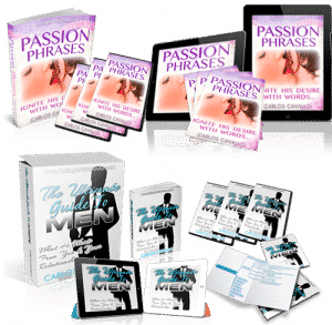 passion phrases reviews by customers