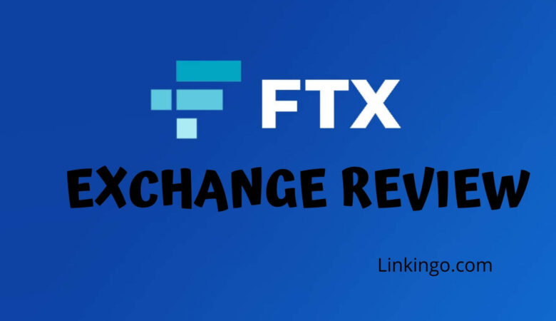 FTX Exchange Reviews