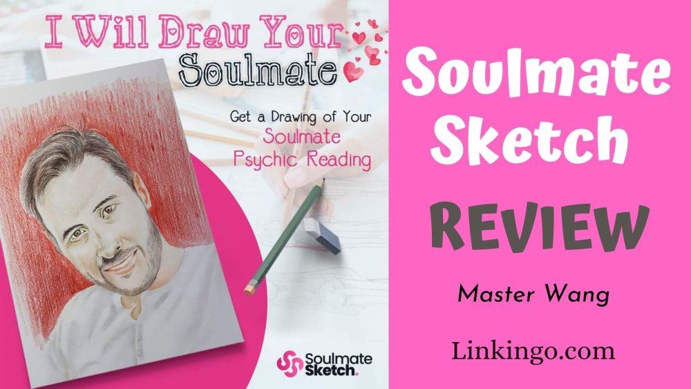 soulmate sketch reviews by customers