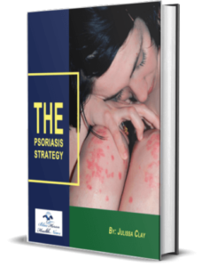 download the psoriasis strategy pdf julissa clay
