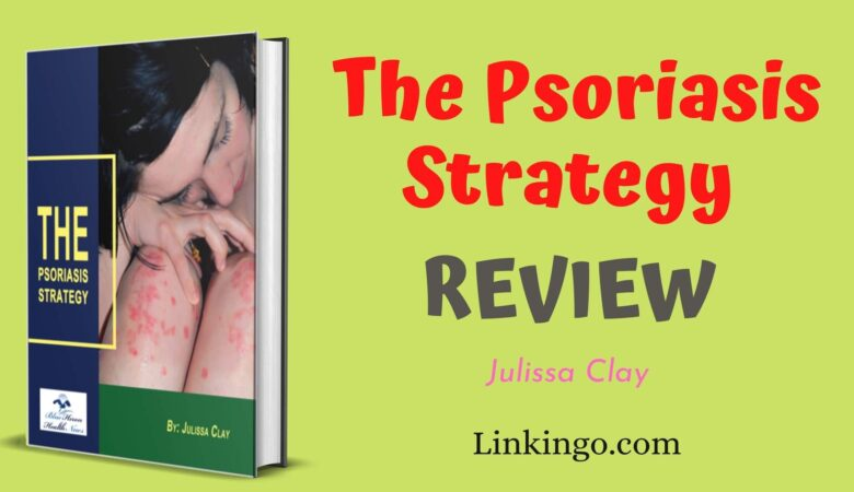the psoriasis strategy reviews by customers