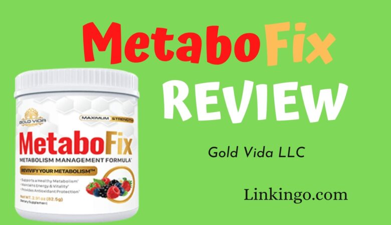 metabofix reviews by customers