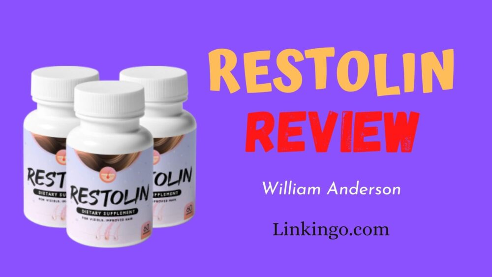restolin reviews by customers