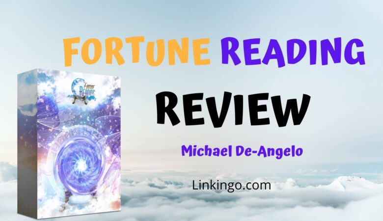 fortune reading review
