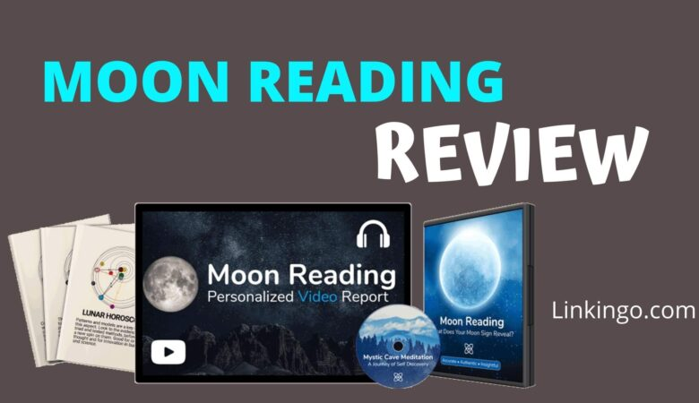 moon reading reviews by customers