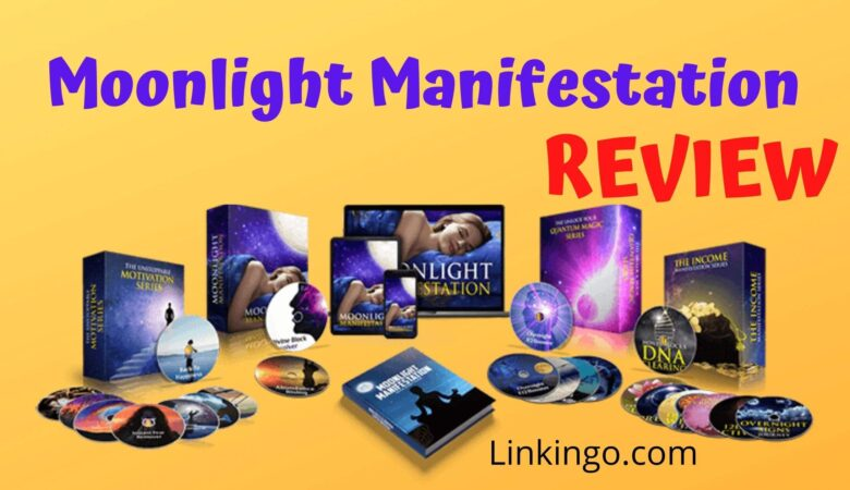 moonlight manifestation reviews by customers