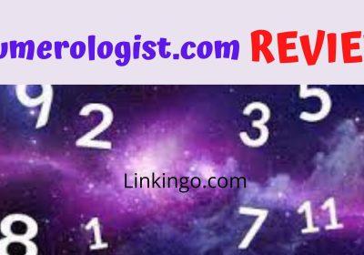 numerologist.com reviews