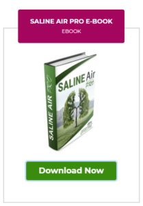 saline air pro reviews does it work