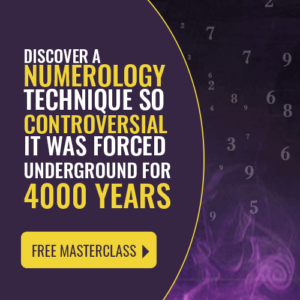free numerology reading predictions