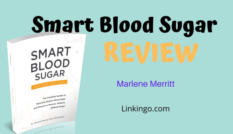 smart blood sugar reviews by customers