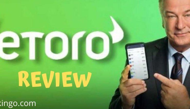 etoro reviews by traders